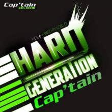VA - Hard Generation Vol.6  Mixed By Loic-D (2015)