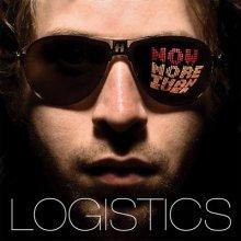 Logistics - Now More Than Ever (2006) [FLAC]