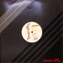 Zairon - I'm Techno (2003) [FLAC]