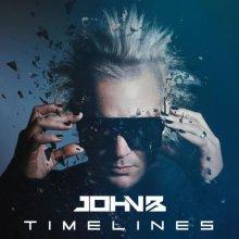 John B -2020- Timelines (1995-2020) Pt. 1 - Best Of (2020 Remaster) FLAC