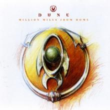 Dune - Million Miles From Home (1996) [FLAC]