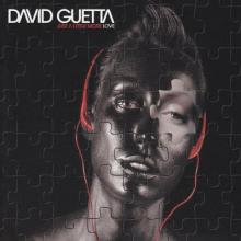 David Guetta - Just A Little More Love (2002) [FLAC]