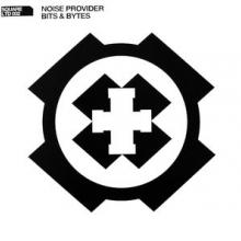 Noise Provider - Bits & Bytes (2007) [FLAC]