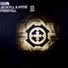 Jeckyll & Hyde - Freefall (2007) [FLAC]