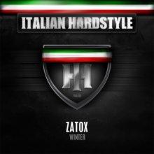 Zatox - Winter (2012) [WAV]
