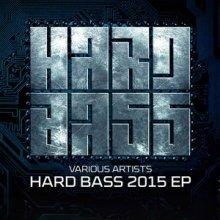 VA - Hard Bass 2015 EP (2015) [FLAC]