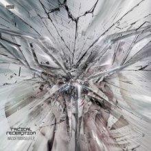 Radical Redemption - Watch Yourself (2014) [WAV]