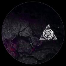 Enko & Mis Gato - Cult 28 (2020) [FLAC]