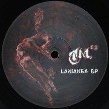 ml - Lanikaea EP