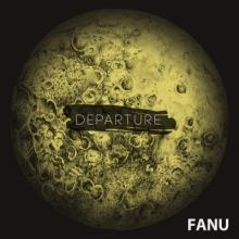 Fanu - Departure (2013) [FLAC]