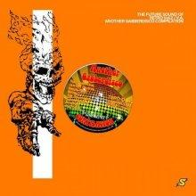 VA - Another Gabberdisco Compilation - The Future Sound Of Retro Vol.2 (2016) [FLAC]