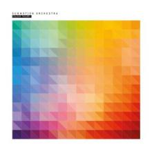 Submotion Orchestra - Colour Theory (2016) [FLAC]
