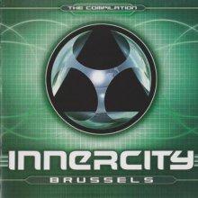 VA - Innercity Brussels (2000) [FLAC]