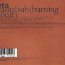 ETA - Casual Sub (Burning Spear) (1998) [FLAC]