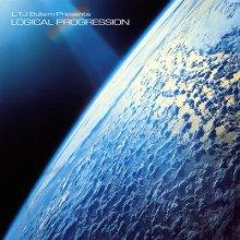 L.T.J. Bukem - Logical Progression (1996) [FLAC]