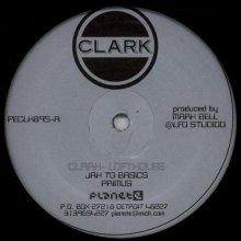 Clark - Lofthouse (1995) [FLAC]