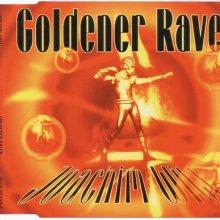 Joachim Witt - Goldener Raver (1995) [FLAC]