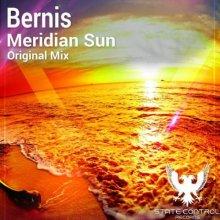 Bernis - Meridian Sun (2016) [FLAC]
