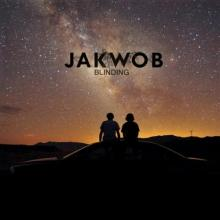 Jakwob - Blinding (2012) [FLAC]