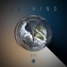 OneMind - OneMind EP 1