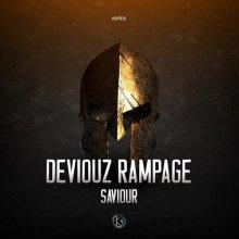 Deviouz Rampage - Saviour (2020) [FLAC]
