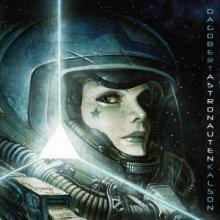 Dagobert & Kalson - Astronauten (2011) [FLAC]