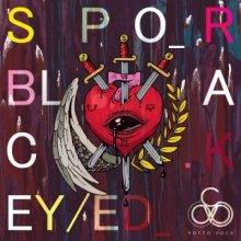 Spor - Black Eyed (2016) [FLAC]