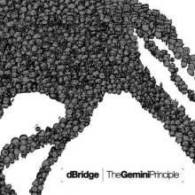 dBridge - The Gemini Principle (2008) [FLAC]