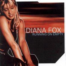 Diana Fox - Running On Empty (2002) [FLAC]