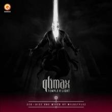 VA - Qlimax - Temple Of Light (2017) [FLAC]
