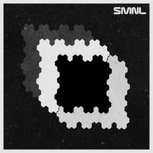 Northern Barrier - SMNL037 (2021) [FLAC]