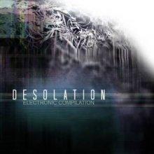 VA - Desolation (2011) [FLAC]