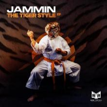 Jammin - The Tiger Style Ep (2020) [FLAC]