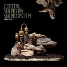 Digital Soundboy Soundsystem - Fabriclive 63 (2012) [FLAC]