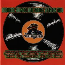 VA - Dubhead Soundclash Series Session Two (2002) [FLAC]
