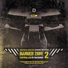 VA - DANGER ZONE 2 (Worldwide Edition) (2012) [FLAC]
