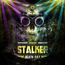 VA - STALKER 2.12 - Death Ray (2012) [FLAC]