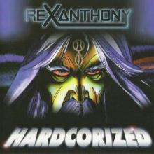 Rexanthony - Hardcorized