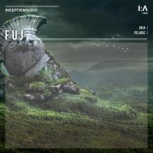 Fuj - Opia / Pelagic (2021) [FLAC]