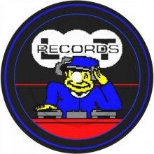 Tim Reaper - Teletext EP (2021) [FLAC]