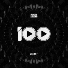 VA - Audio Addict 100 LP (Volume 1) (2021) [FLAC]
