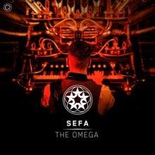 Sefa - The Omega (2020) [FLAC]