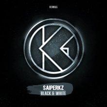 Saiperkz - Black and White (2019) [FLAC]