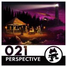 VA - Monstercat 021 - Perspective (2015) [FLAC]