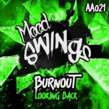 Burnout - Looking Back (2020) [FLAC]