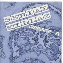 Phonki - Serial Killaz Volume I (1996) [FLAC]