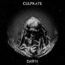 Culprate - Dawn (2017) [FLAC]