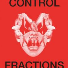 Fractions - Control (2018) [FLAC]