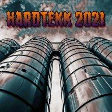 VA - Hardtekk 2021 (2020) [FLAC]