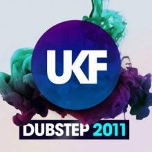 VA - UKF Dubstep 2011 (2011) [FLAC]